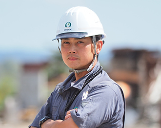 鎌田 裕行
